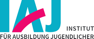 IAJ Partner der Schulsozialarbeit